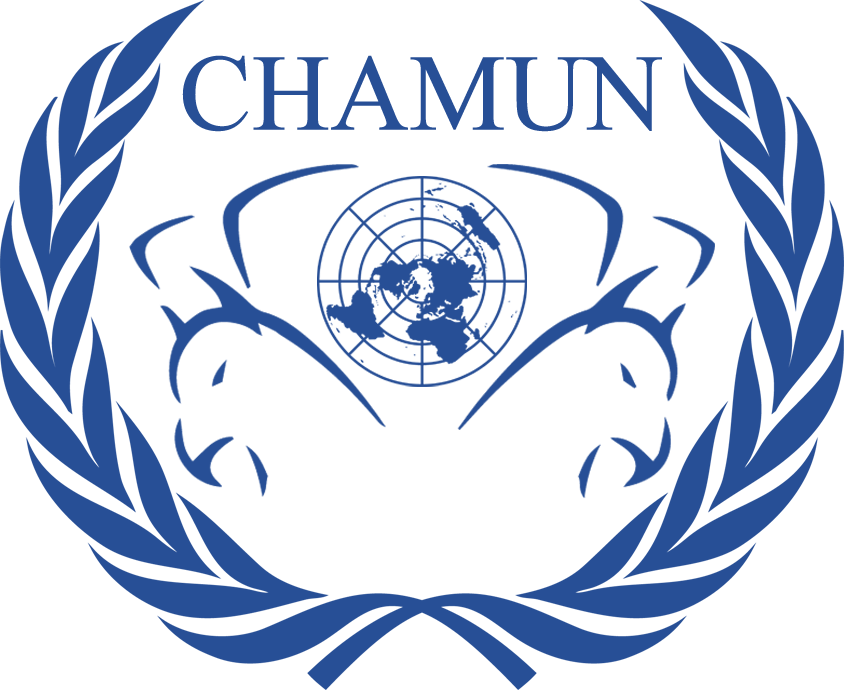 Chaminade Model United Nations